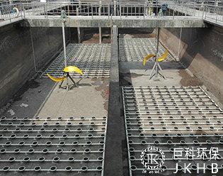 湖南省郴州第一污水竞博国际注册04